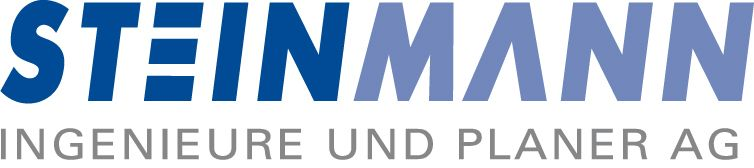Steinmann AG Baden